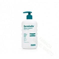 Germisdin Higiene corporal