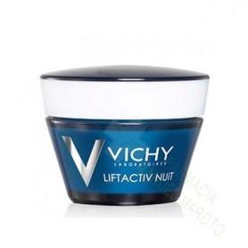 VICHY LIFTACTIV NOCHE 50 ML