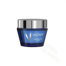 VICHY LIFTACTIV SUPREME P.N/MIXTA 50 ML