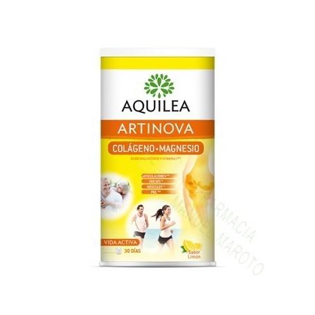 AQUILEA COMPLEX CON MAGNESIO 375 GRAMOS