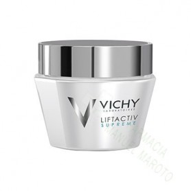 VICHY LIFTACTIV SUPREME P.SECA 50 ML