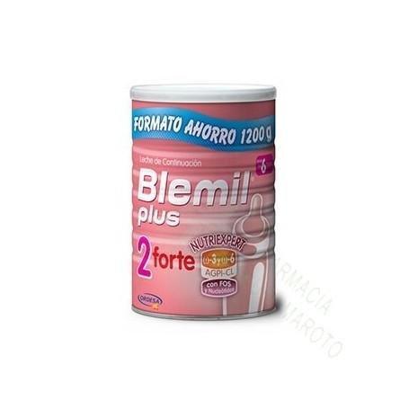 BLEMIL PLUS FORTE 2 1200G