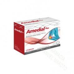 AMEDIAL (20 SOBRES)