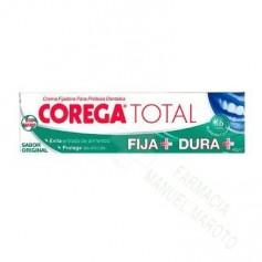 COREGA ACCIÓN TOTAL 3D CREMA FIJADORA (70 GR)