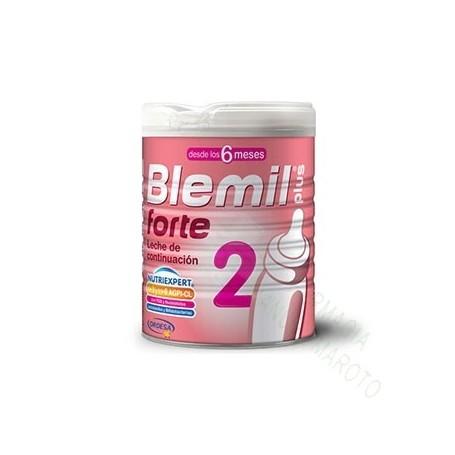 BLEMIL PLUS FORTE 2 800 G