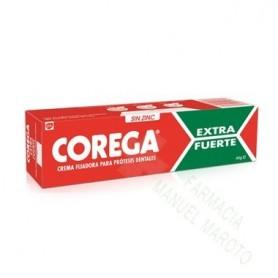 COREGA EXTRAFUERTE 75 ML FIJACION 3D