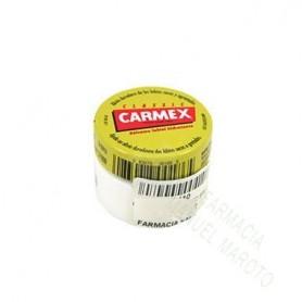 CARMEX TARRO 7,5 GR