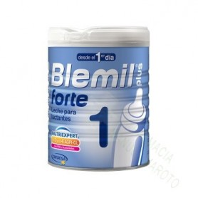 BLEMIL PLUS FORTE 1 800 G