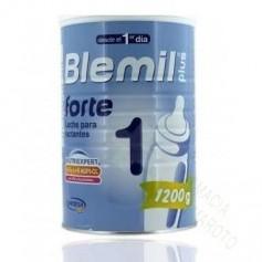 BLEMIL PLUS FORTE 1 1200 GRAMOS