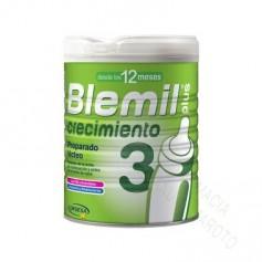 BLEMIL PLUS 3 CRECIMIENTO 800G
