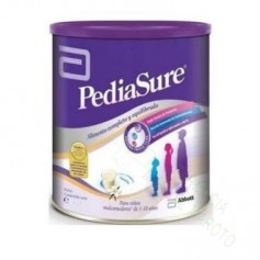 PEDIASURE MAXILATA 1.600KG CHOCOLATE