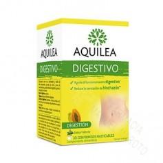 Aquilea Digestivo 30 comp.
