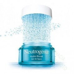 NEUTROGENA HYDRO BOOST NORMAL/MIXTA GEL AGUA 50 ML