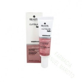 Rilastil CUMLAUDE Viderage 30 ML