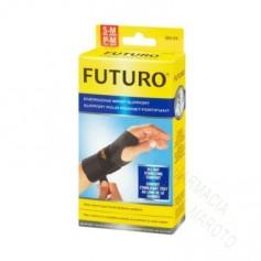 SOPORTE NOCTURNO FUTURO T-U