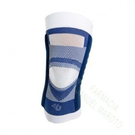RODILLERA MEDILAST SUJECCION TENDON ROTULIANO ESTABILIZADORA T-XL
