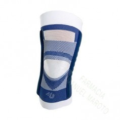 RODILLERA MEDILAST SUJECCION TENDON ROTULIANO ESTABILIZADORA T-S