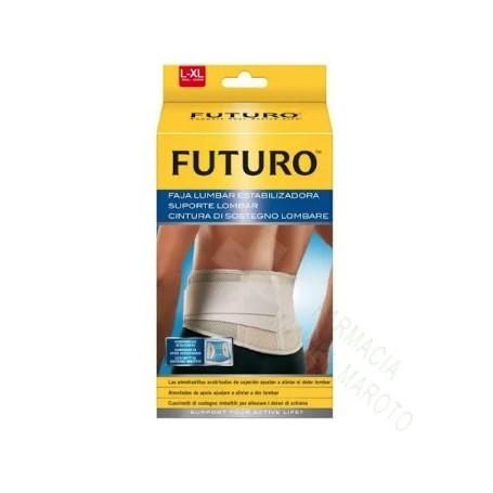 FAJA FUTURO LUMBAR T- L/XL