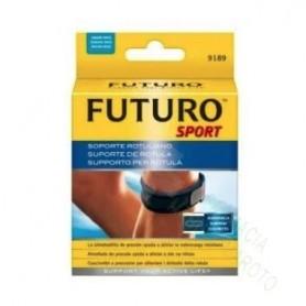 SOPORTE ROTULIANO SPORT FUTURO