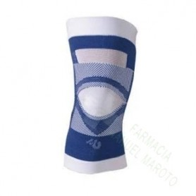 RODILLERA MEDILAST DESCARGA TENDON ROTULIANO T- XL