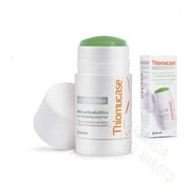 THIOMUCASE STICK ANTICELULITICO 75 ML