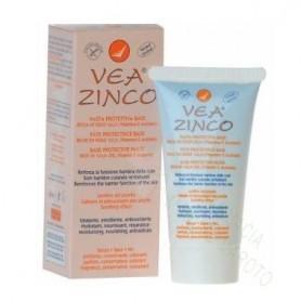 VEA ZINCO PASTA 40 ML