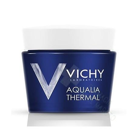 VICHY AQUALIA THERMAL NOCHE SPA 75 ML