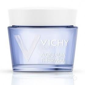 VICHY AQUALIATHERMAL SPA DIA 75 ML