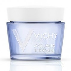 VICHY AQUALIATHERMAL SPA DIA 75 ML