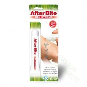 AFTER BITE GEL XTREME ADULTOS 20 G