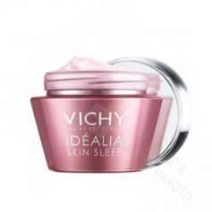 VICHY IDEALIA NOCHE SKIN SLEEP 50ML