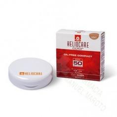 HELIOCARE COMPACTO O.FREE LIGH
