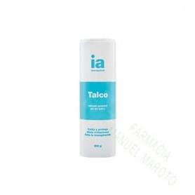 TALCO INTERAPOTHEK 200 G