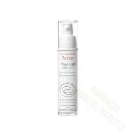 AVENE SOLAR AFTERSUN 400ML