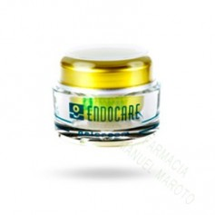 ENDOCARE GELCREAM BIOREPAR 50 ML