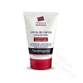 NEUTROGENA MANOS 50 ML PACK MICKEY