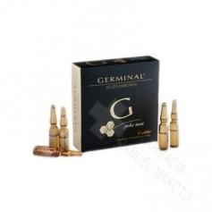 GERMINAL AMP. PIEL SECA 5 U.