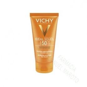VICHY SOLAR SPF50+ LECHE 300 ML