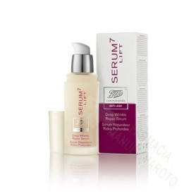 SERUM7 LIFT SERUM 30ML (MORADO)