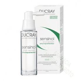 DUCRAY SENSINOL SERUM 30 ML