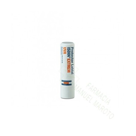 ISDIN PROTECTOR LABIAL EXTREM