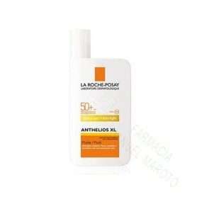 ANTHELIOS XL FLUIDE SPF50+ 50 ML