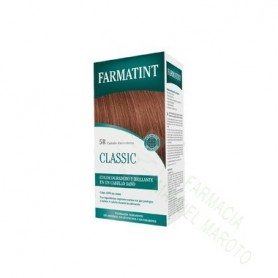 FARMATINT 5R CASTA+ CLAR COBRI