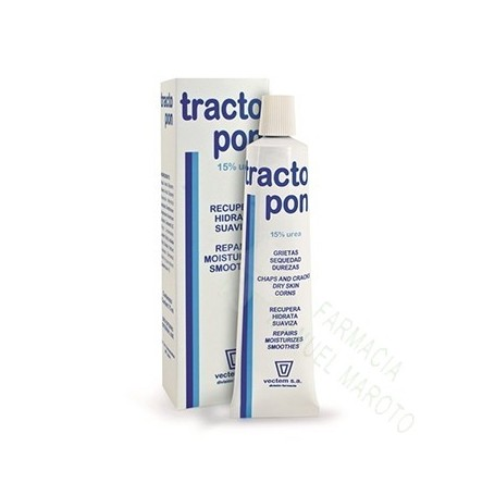 TRACTOPON 75 ML