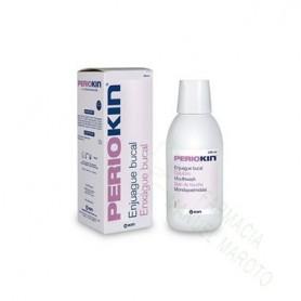 Perio Kin enjuague 250 ml
