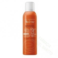 AVENE SOLAR BRUMA SOLAR SPF30+ SPRAY 150 ML