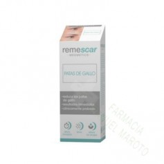 REMESCAR PATAS DE GALLO 8 ML