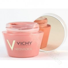 VICHY NEOVADIOL PLATINUM 65+ LA CREME ROSE 50 ML