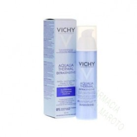 VICHY AQUALIA THERMAL EXTRASENSITIVE 50 ML