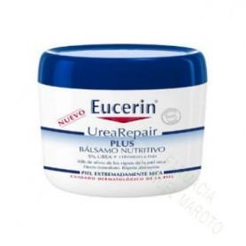 EUCERIN BALSAMO UREA 450 ML
